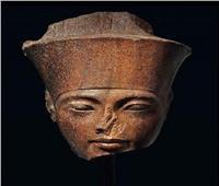 بيع قطع آثرية مصرية في لندن.. و«الخارجية والآثار» تتدخلان