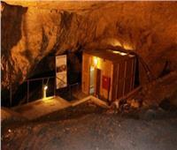 بعد افتتاحه .. 8 معلومات لا تعرفها عن «طريق الحجاج» الإسرائيلي
