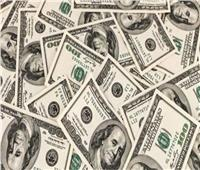 تعرف على سعر الدولار أمام الجنيه المصري في البنوك 4 يوليو