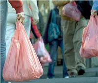 بدء فرض رسوم على أكياس البلاستيك في أكبر دولة مسلمة