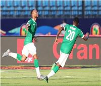 مدغشقر والكونغو.. مواجهة غير متوقعة في دور الـ16 لكأس الأمم الإفريقية