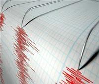 إصابة 9 أشخاص في زلزال بقوة 6.5 درجة ضرب الصين