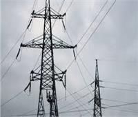 الكهرباء: الانتهاء من خطوط الربط مع قبرص قريبًا