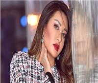 حملة تحاك ضدها.. «لطيفة» تطالب وزير الثقافة التونسي بحمايتها