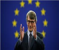 من هو الصحفي الاشتراكي الذي أًصبح رئيسًا للبرلمان الأوروبي؟