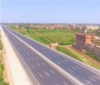 «النقل» و«الاستثمار» يبحثاندفع مشروعات السكك الحديدية والطرق والكباري