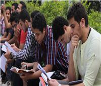 عبد الحكم: لن يتم استعجال مقدرى الدرجات لإعلان نتيجة الثانوية العامة