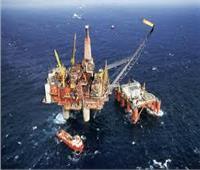 «المركزي»: الاكتفاء الذاتي من الغاز الطبيعي يحد من ارتفاع مدفوعات الواردات