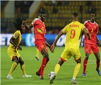 أمم إفريقيا 2019| بنين تفقد نجمها أمام المغرب
