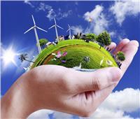 حصاد 2019  تغيـر المناخ وحماية طبقة الأوزون أهم ملفات وزارة البيئة