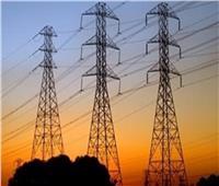 الكهرباء: 15 ألفا و750 ميجاوات زيادة احتياطية متاحة عن الحمل