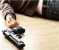 انتحار موظف بمنطقة حدائق القبة