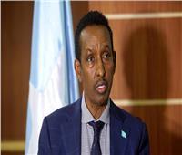 الصومال تقطع العلاقات الدبلوماسية مع غينيا