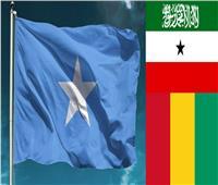 «أرض الصومال».. سبب تأزم العلاقات بين كوناكري ومقدشيو