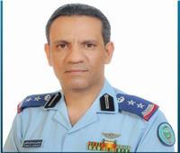 التحالف: إسقاط طائرات مسيرة حوثية تستهدف مطار جازان