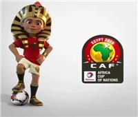 أمم إفريقيا 2019| تعرف على جدول مباريات اليوم