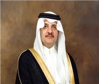 وفاة والدة أمير المنطقة الشرقية بالسعودية