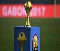 أمم أفريقيا 2019| المغرب يواجه بنين وأوغندا ضد السنغال.. اليوم