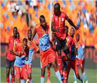 أمم إفريقيا 2019| أوغندا..الطريق إلى «إنجاز 1978» يبدأ من محطة السنغال