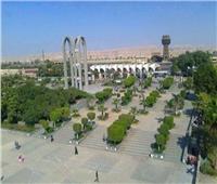 غدا.. جامعة حلوان تطلق مؤتمرها السنوي «الوصلة»