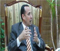 محافظ شمال سيناء يتفقد محطات الوقود وعددا من المواقف بالعريش