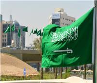 مصدر: السعودية ترحب بالاتفاق السوداني