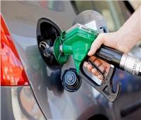 «مدبولي» يتابع معمحافظ مطروح توافر المواد البترولية بمحطات الساحل الشمالي