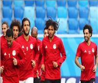 عمرو أديب يوجه رسالة نارية للمنتخب الوطني بعد الاطاحة بالمغرب