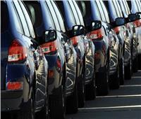 تركيا تتحايل لإنهاء أزمة سوق السيارات الطاحنة بعد انهياره