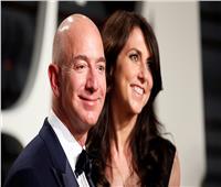محكمة أمريكية تقر تسوية طلاق مؤسس أمازون بقيمة 38 مليار دولار