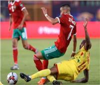 فيديو| «ناقد رياضي»: الثقة الزائدة سبب خروج المغرب من بطولة أفريقيا