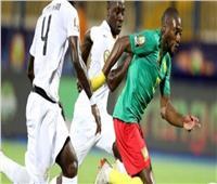 أمم أفريقيا 2019| «الكاميرون ونيجيريا» صدام مبكر في دور الـ16