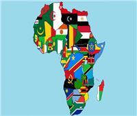الإحصاء: 23% ارتفاعا في قيمة التبادل التجاري بين مصر ودول أفريقيا