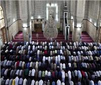هل يجب قراءة الفاتحة في صلاة الجماعة وأنا مأموم ؟.. «البحوث الإسلامية»