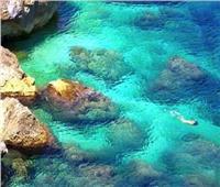 تعرف على الجزيرة التي سحرت «راموس» وأسرته|صور