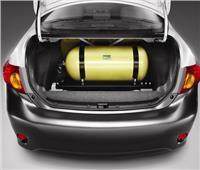 4 خطوات تحافظ على محرك السيارة من التأثير السلبي لاستخدام الغاز الطبيعي