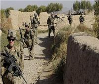 مسئول أمريكي ينفى تحديد واشنطن موعدا لسحب قواتها من أفغانستان