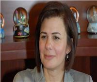 وزيرة الداخلية اللبنانية: استقرار الوضع الأمني يعزز الاستثمار والثقة بالاقتصاد