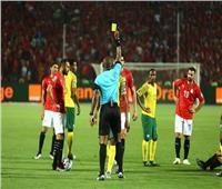 بعد هزيمة المنتخب.. الاستقالات تتوالى على اتحاد الكرة