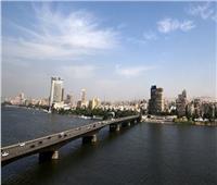 الأرصاد: طقس الأحد معتدل والعظمى في القاهرة 37 درجة