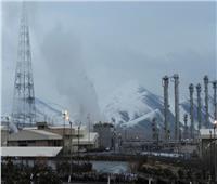 المفتشون الدوليون: نعد تقريرا عن إعلان إيران زيادة مستوى التخصيب