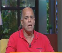 هشام يكن:«اتحاد الكرة» المسئول المباشر عن خروج المنتخب من بطولة الأمم الإفريقية