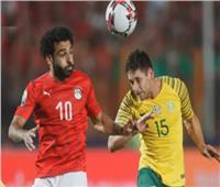 هشام يكن: أيمن يونس الأفضل لرئاسة اتحاد كرة القم