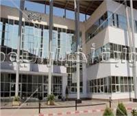 تنسيق الجامعات 2019| الجامعة المصرية الصينية تفتح باب التسجيل للقبول بالعام الجديد