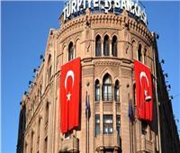 بلومبرج: أردوغان يُطيح بمحافظ البنك المركزي التركي الذي أثار غضبه