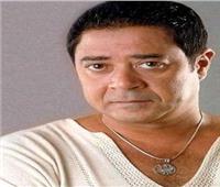 مدحت صالح ضيف برنامج «الحكاية مع عمرو أديب» الليلة