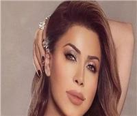 27 يوليو.. نوال الزغبي تشارك في مهرجان عيد المغتربين