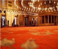 هل تجوز صلاة «تحية المسجد» قبل المغرب؟ «البحوث الإسلامية» تجيب