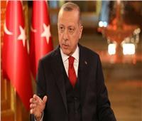 باحث اقتصادي: السياسات الاقتصادية التركية مُهددة وفاشلة