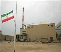 فيديو  سليمان: القرار الإيراني بتخصيب اليورانيوم محاولة للضغط